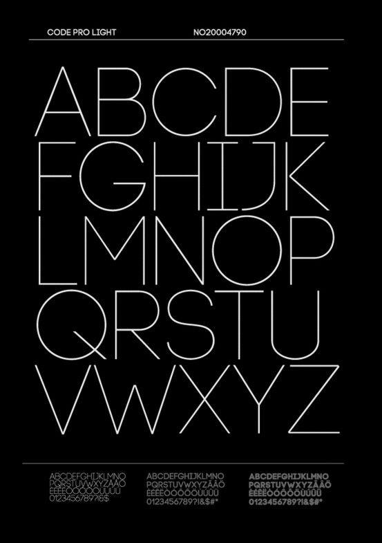 free at http://www.myfonts.com/fonts/font-fabric/code-pro/