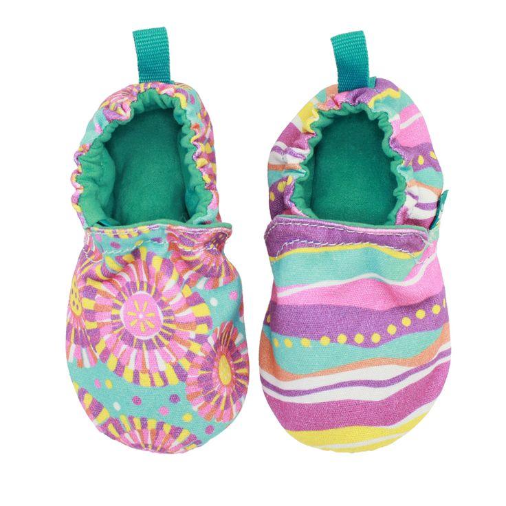 Chooze Shoes: Wee - Fantasy Y-3
