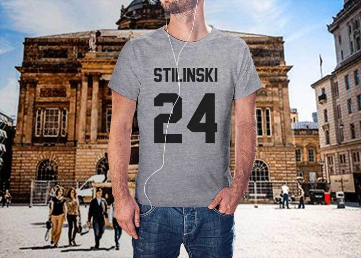 stiles stilinski 24 dylan o'brien 91 shirt teen wolft  beacon hills lacrosse top #Unbranded