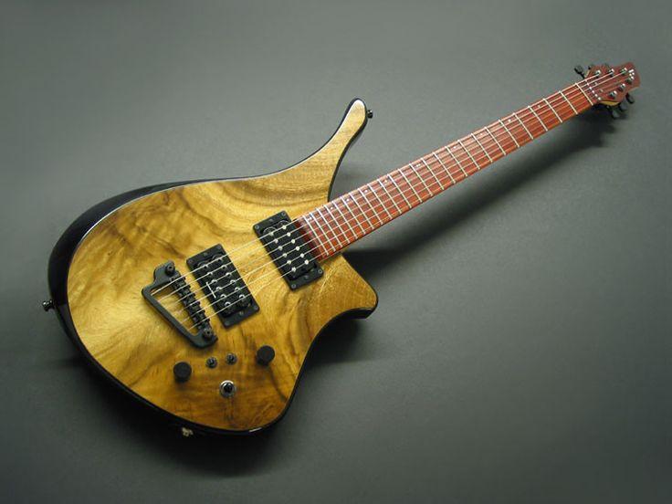 1ac3581f6dee923de3152de30b43ee31 guitar design unique guitars 90 best cool guitars images on pinterest electric guitars, bass  at gsmx.co
