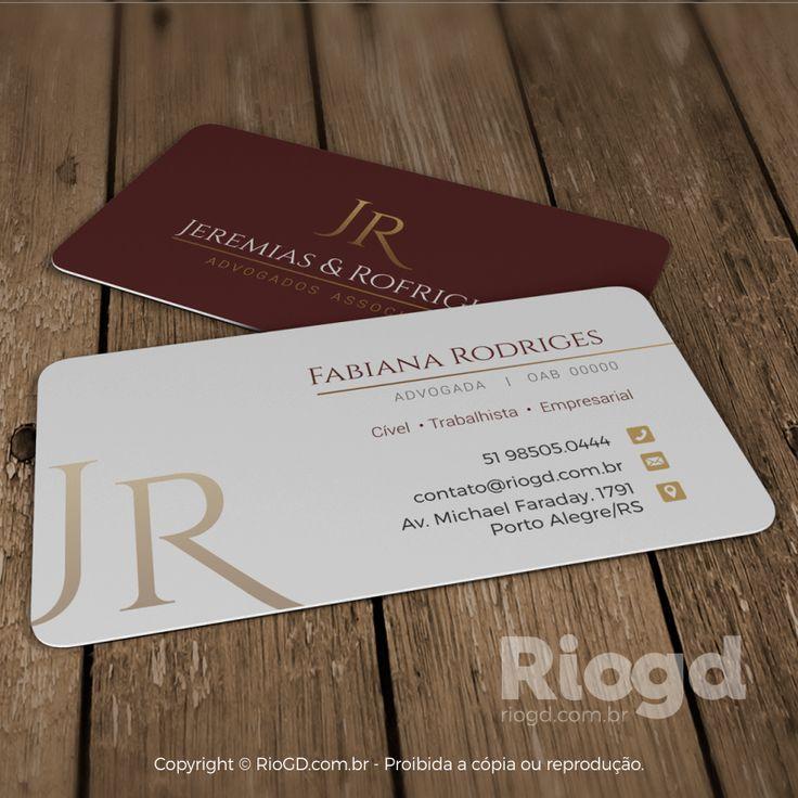 18 best carto de visita advocacia images on pinterest lipsense riogd carto de visita advocacia red stopboris Images