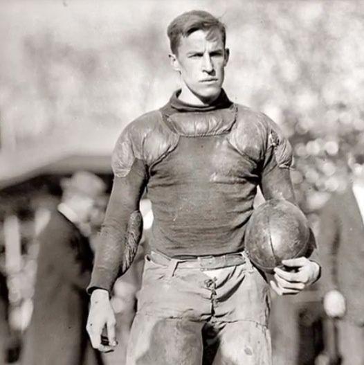 american football was started in 1879 Wikimedia commons has media related to 1879 in american football ► 1879 college football season (1 c, 15 p.
