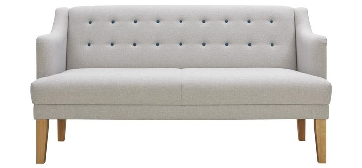 die besten 25 eckbank eiche ideen auf pinterest ikea sitzbank eiche eckbank ikea und tv eckbank. Black Bedroom Furniture Sets. Home Design Ideas