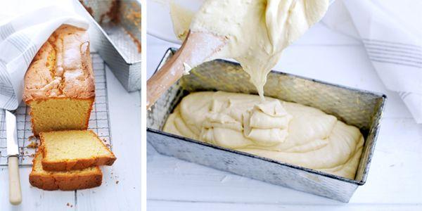 De beste cake bak je zelf. Want alleen dan kun je hem serveren terwijl hij nog een beetje warm is en de korst is dan heerlijk een beetje krokant. Zorg ervoor dat je materialen schoon en dus vetvrij zijn. De verhoudingen voor cake zijn 1:1:1:1, dat wil zeggen dat als je voor een grote cakevorm … (Lees verder…)