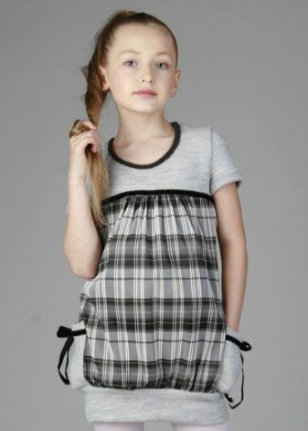 Платья для девочек 10 лет (116 фото): на свадьбу, красивое, модные, повседневные, короткие, со шлейфом