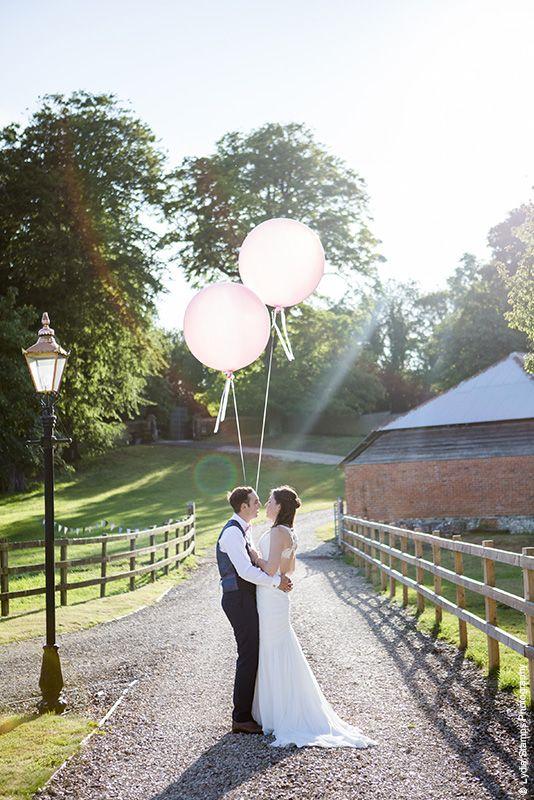The Manor Barn Wedding Venue In Wiltshire