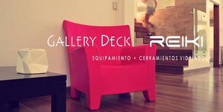 Muebles In-Out : SILLON 1 CUERPO TIME