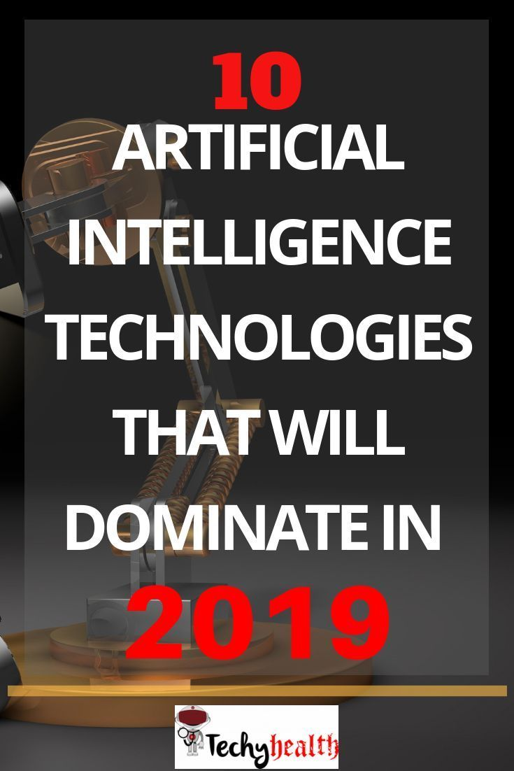 Information Technology Jobs Energy Technology Artificial Intelligence Technology Machine Learning Artificial Intelligence Artificial Intelligence