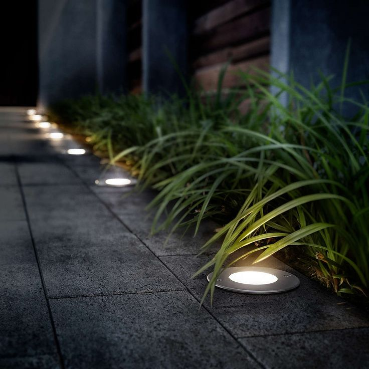Je tuin stijlvol verlichten