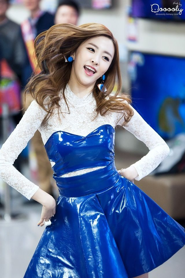 HaeRyung member of BESTie - KPOP - http://www.luckypost.com/girl-group/bestie/haeryung-member-of-bestie-kpop-6/