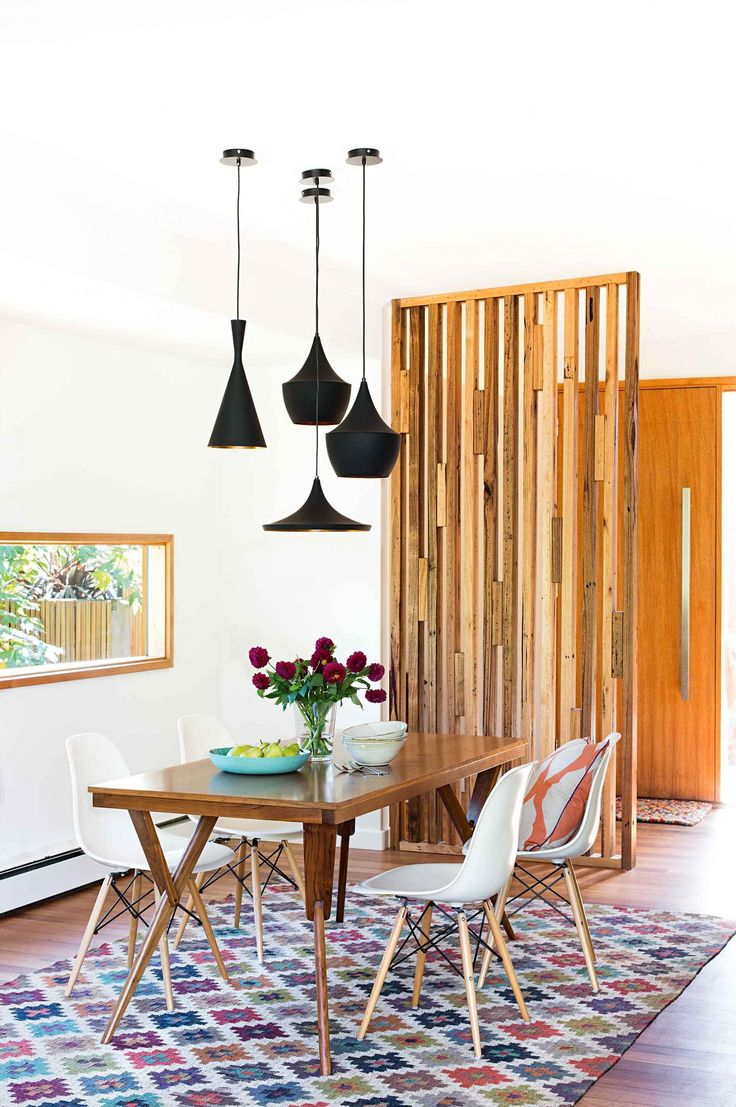 50 Best Kitchens And Dining Rooms Images On Pinterest