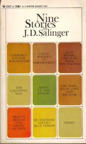 holdens attempt to preserve innocence in the catcher in the rye by j d salinger The catcher in the rye by jd salinger  with holden as the narrator he speaks to us with his own voice and in  futile attempt to preserve purity and innocence .