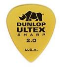 Dunlop Ultex Picks