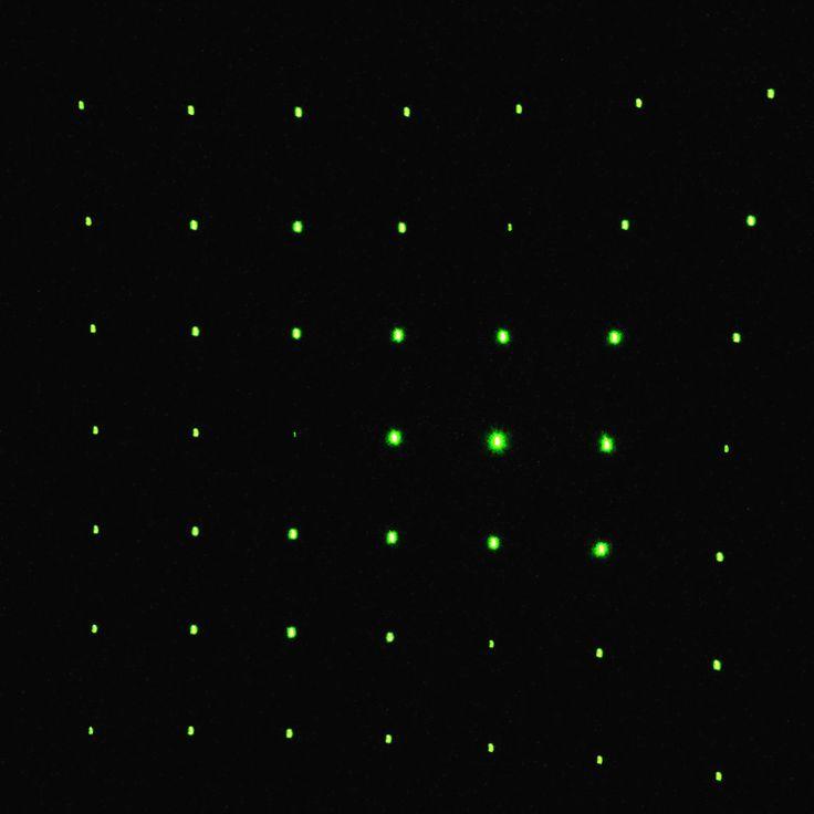 5pcs Star Diffraction Gratings Lens for Star lasers Glass Coated Lens #Affiliate