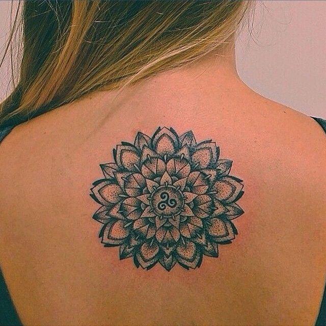 Frases para Tatuajes - Fotos