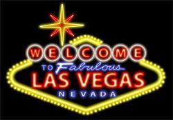 Best Las Vegas Deals Now