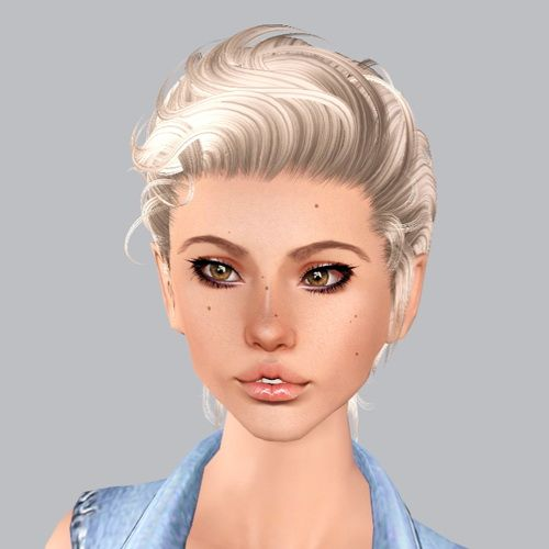26 best images about sims 3 on Pinterest