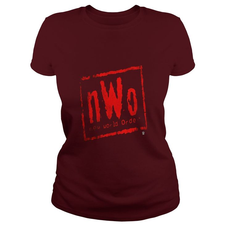 nwo new world order wwe wrestling logo graphic t s #gift #ideas #Popular #Everything #Videos #Shop #Animals #pets #Architecture #Art #Cars #motorcycles #Celebrities #DIY #crafts #Design #Education #Entertainment #Food #drink #Gardening #Geek #Hair #beauty #Health #fitness #History #Holidays #events #Home decor #Humor #Illustrations #posters #Kids #parenting #Men #Outdoors #Photography #Products #Quotes #Science #nature #Sports #Tattoos #Technology #Travel #Weddings #Women