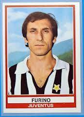 GIUSEPPE FURINO (1969-1984)