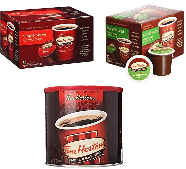 Tim Horton's Coffee and K-Cups at Amazon: Extra 30% off  5% off  free shipping #LavaHot http://www.lavahotdeals.com/us/cheap/tim-hortons-coffee-cups-amazon-extra-30-5/227556?utm_source=pinterest&utm_medium=rss&utm_campaign=at_lavahotdealsus