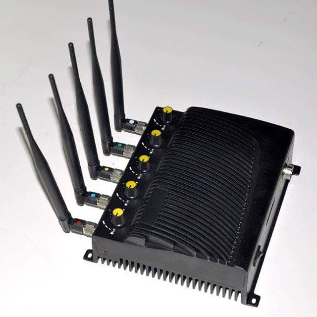Cell phone jammer hong kong - video cellphone jammer fidget