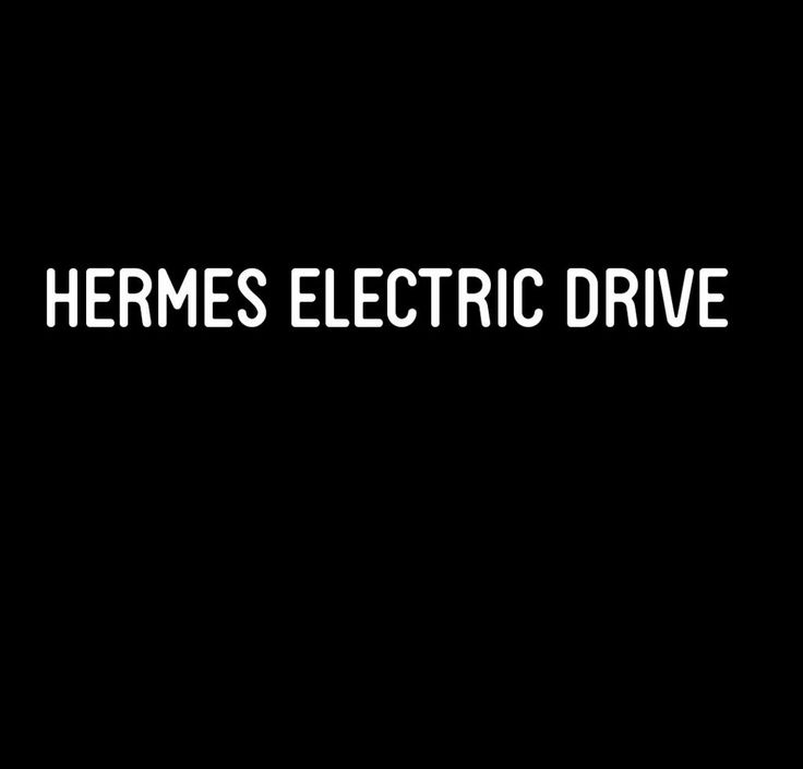 The future of electric vehicles is about to change. The Hermes Electric Drive is meant to fit into any vehicle and has a range of 5000 plus miles. The vehicle doesn't need to be recharged or battery swapped. Very reliable. The Hermes Drive can be used in virtually all ground transportation modes (cars, trucks, tractor trailers, trains, buses, farm equipment, motorcycles, ATV'S and much more), it has aerial applications such as helicopters, UAV's, lighter than air vehicles, and planes within…