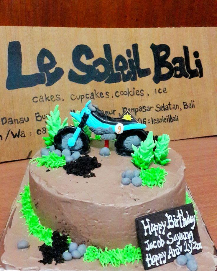 49 best Le Soleil Bali Patisserie images on Pinterest Breads Cake