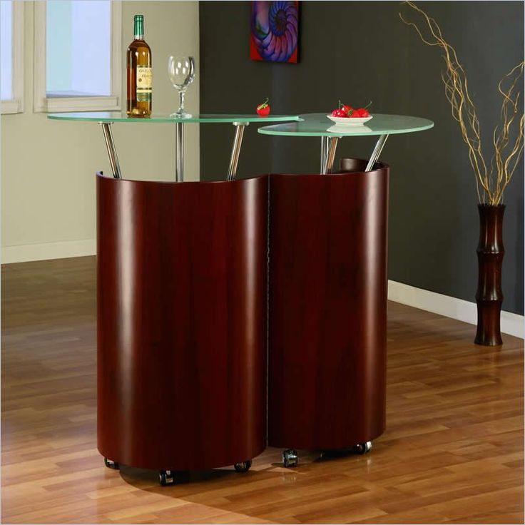 Great Ideas Corner Bar Cabinet - http://www.genwhymovie.com/great-ideas-corner-bar-cabinet/ : #HomeFurniture A corner bar cabinet can be a great addition to any home and make a great conversation piece. You may want to create a relaxing area where you and your friends can sit at bar and chat for a few cocktails or a simple area, saving space to store and display their drinks. You can opt for a...