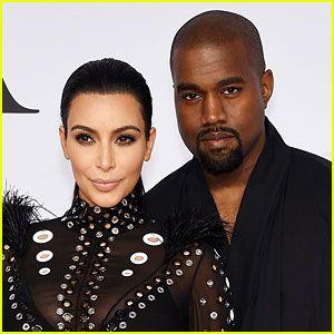 Kanye West & Kim Kardashian Welcome Second Child...: Kanye West & Kim Kardashian Welcome Second Child #KimKardashian… #KimKardashian