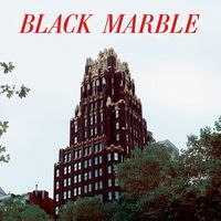 It's Immaterial by Black Marble on Apple Music