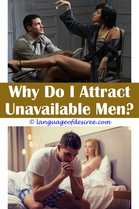 how to become attractive to women