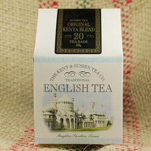 Sussex  Tea Gift Pack