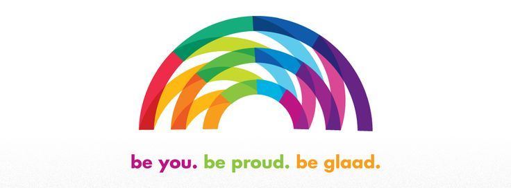 Pride- The state or feeling of being proud. Synonym- Freedom Antonym- Not being able to express.