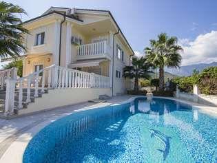 Villa Düş resim 1