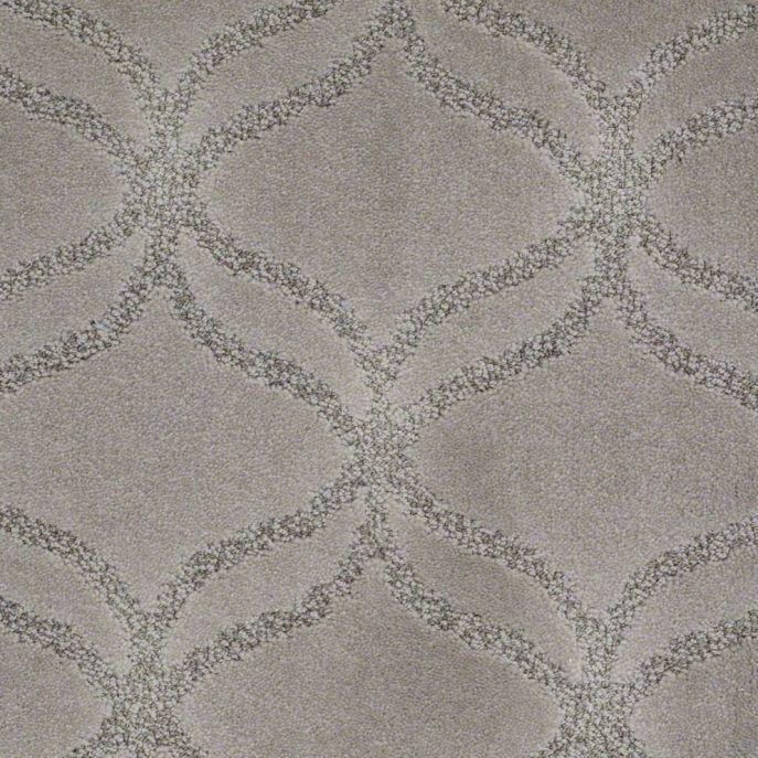 Carpet Fl Patterned Mohawk Karastan Bat Home Depot Sculptured Samples Grey Textured