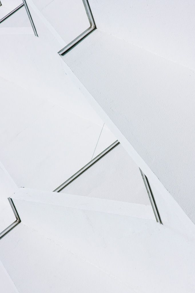 Folding-Architecture_06-11.jpg (682×1024)