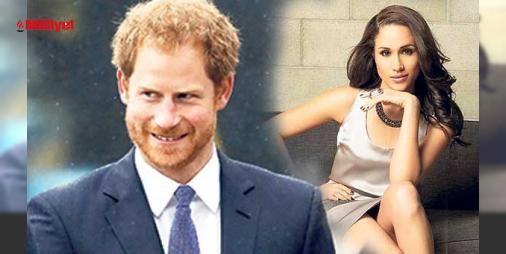Prens sevdiğini böyle korur : Britanya tahtının beşinci sıradaki varisi Prens Harry ve ABDli oyuncu Meghan Markleın ilişki yaşadığı doğrulanırken Kensington Sarayı ikilinin ilişkisi hakkında bir açıklama yayınladı. Açıklamada Harrynin kız arkadaşı Markle ve onun ailesi hakkında endişe duyduğu belirtilirken Markleın a...  http://www.haberdex.com/dunya/Prens-sevdigini-boyle-korur/73896?kaynak=feeds #Dünya   #Markle #hakkında #Prens #Harry #açıklama