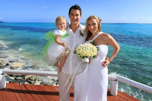 Inspiring wedding ideas and more at www.brides-book.com. sign up for a Honeyfund and take the Honeymoon of your dreams in Fiji at Brides Book Travel.