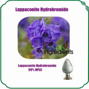 11 best Aconite Root Extract Lappaconite Hydrobromide images on ...