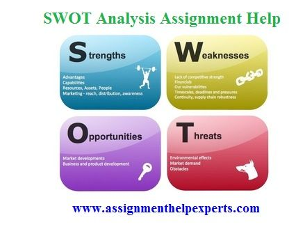 best assignment help experts images case study swot analysis assignment help