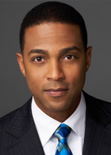 36 best images about CNN newscasters on Pinterest | Jfk ...