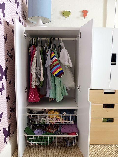 Best 25 Children Storage Ideas On Pinterest Kids