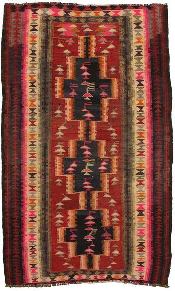 Κelim Senneh - Kurdi 282x168 - CarpetU2