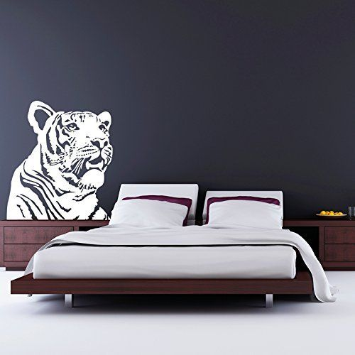 Best ANIMALS VInyl Decals Images On Pinterest Vinyl Wall - How do i put up a wall sticker