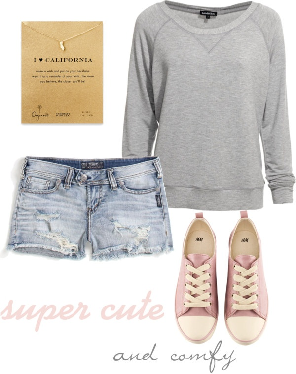 super cute  comfy outfit  cute comfy outfits fashion