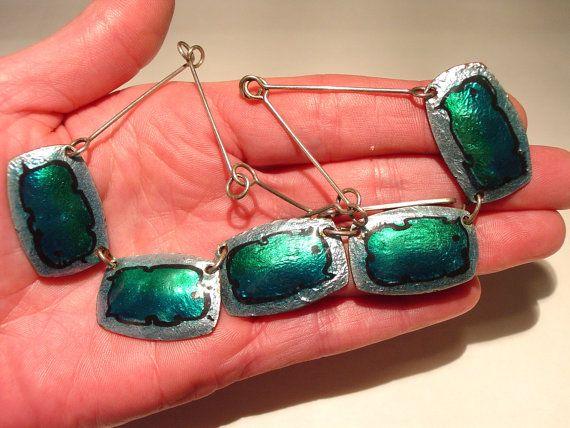 Bildresultat för jytte borg jewelry