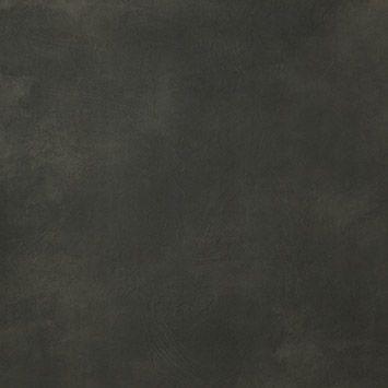Dark #Resin from Hq.Resin Collection. #Porcelain #Tile by #GranitiFiandre