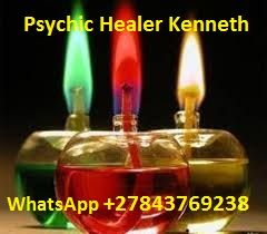 Witch doctor, Call / WhatsApp: +27843769238