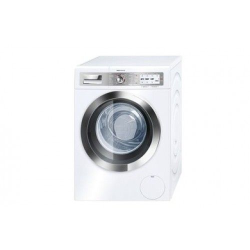 In order to get washing machine repairs service at your home in Auckland, you can contact us at Able Appliances Limited.