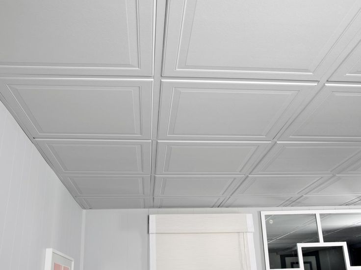 how to install a drop ceiling home remodeling ideas for basements